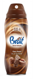 Osvěžovač vzduchu spray BRAIT Choco Dream 300ml.
