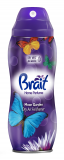 Osvěžovač vzduchu spray BRAIT Moon Garden 300ml.