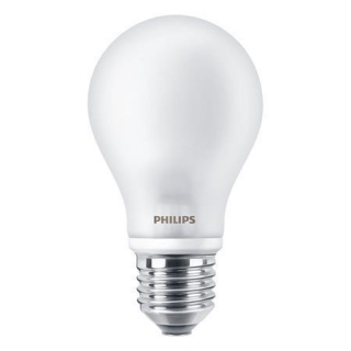 "LED žárovka, ""EyeComfort"", E27, A60, 4,5W, 470lm, 2700K, PHILIPS"