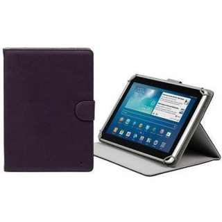 "Tablet case, 10,1"", RIVACASE ""Orly 3017"" viola"